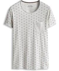 EDC By Esprit T-Shirt - hellgrau