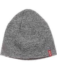 Levi's Otis Beanie - Bonnet - gris clair