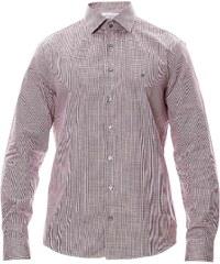 Calvin Klein Shirt Chemise - imprimé