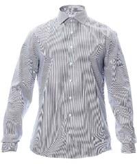 Calvin Klein Shirt Chemise - rayé