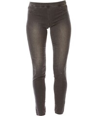Best Mountain Jegging - gris