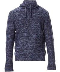 Best Mountain Pullover - marineblau