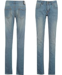 Jilted Generation Jean Ladies, stone wash