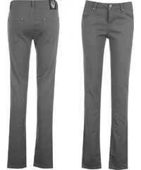 Jilted Generation Skinny Jeans, grey
