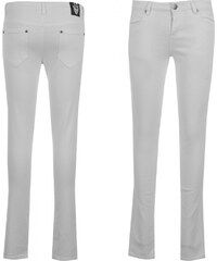 Jilted Generation Skinny Jeans, white