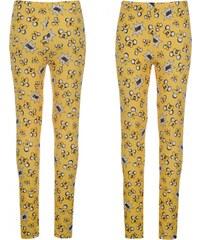 Character Adventure Time Leggings Ladies, jake