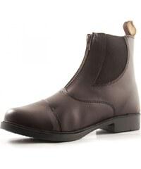 Requisite Darwen Jodhpur Boots, brown