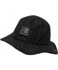 Karrimor Viper Hat Mens, black