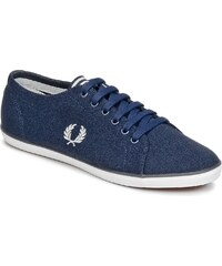 Fred Perry Chaussures KINGSTON JERSEY