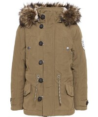 Pepe Jeans CODY Parka olive