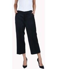 DSQUARED2 Pantalons s72ka0663s44579900