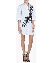 DSQUARED2 Robes s72cu0404s44131100
