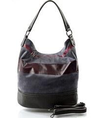 Barevná kabelka Reyna