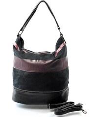 Černá kabelka Rylee