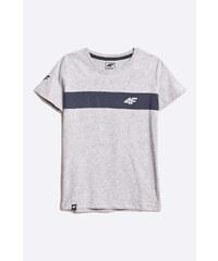4F - Dětské tričko 128-164 cm