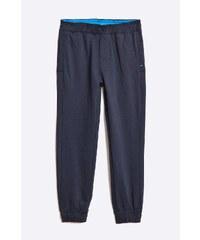 4F - Dětské kalhoty 128-164 cm