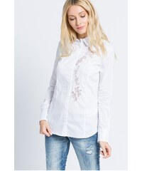 Guess Jeans - Košile Jane