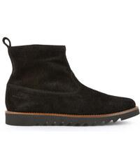 Pom d'Api Wildlederstiefel Ripple Boots