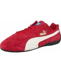 PUMA Sneaker Speed Cat Core