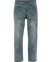 ARIZONA Regular fit Jeans