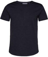 Anerkjendt T Shirt