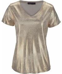 MELROSE T Shirt