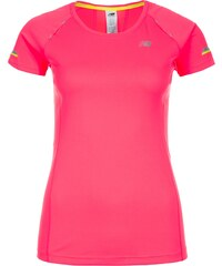 New Balance Ice Laufshirt Damen