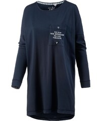 Short Stories Nachthemd Damen