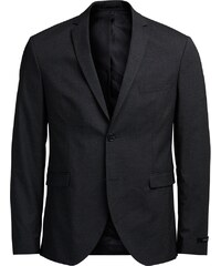 JACK & JONES Grauer Blazer
