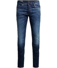 JACK & JONES Slim Fit Jeans Tim Original AM 085