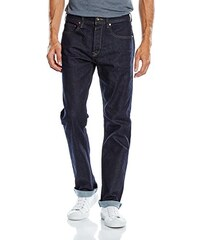 Original Penguin Herren Jeans Regular Fit