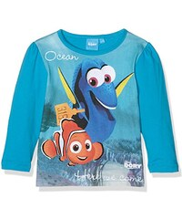 Finding Dory Mädchen Ls T-Shirt