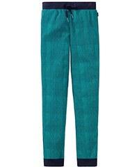 Schiesser Jungen Schlafanzughose Mix&Relax Jersey Pants