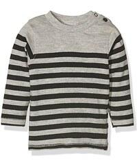 Grain de Blé Baby-Jungen T-Shirt 1i10220