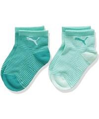 Puma Unisex Baby Socken 1650020011760