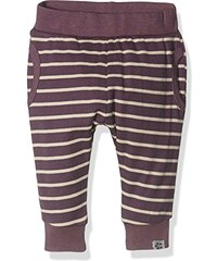 Papfar Baby-Mädchen Brady Stripe Hose