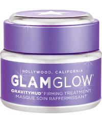 Glamglow Gravity Mud Mask Maska 40 g