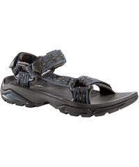 Teva Herren Outdoor-Sandale / Trekking-Sandale Terra Fi