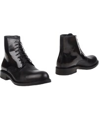 MCKANTY CHAUSSURES