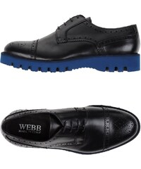 WEBB CHAUSSURES