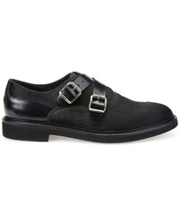 Geox Chaussures Classiques - DAMOCLE