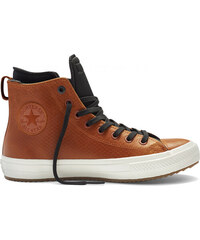 Converse Chuck Taylor All Star II Boot M hnědá