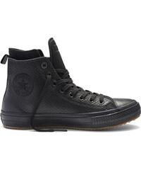 Converse Chuck Taylor All Star II Boot M černá