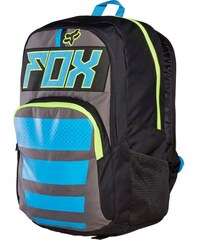 Batoh Fox Lets ride falcon backpack graphite ONE SIZE
