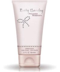Betty Barclay Precious Moments - sprchový gel