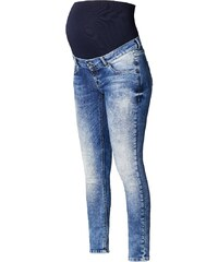 Supermom by Noppies Jeans Skinny Fit blue