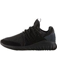 adidas Originals TUBULAR RADIAL Sneaker low core black/dark grey