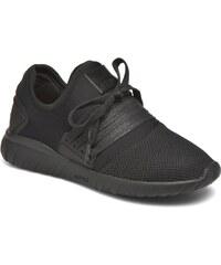Asfvlt - Area Low W - Sneaker für Damen / schwarz