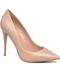 Aldo - STESSY - Pumps für Damen / rosa