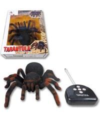 MaDe Pavouk na ovládání